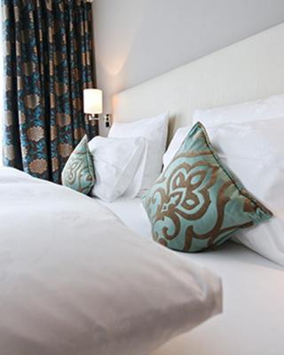 "Hotel Palatina ""Hotel-Restaurant-SPA"""