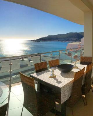 Cali Holidays - Luxury Suites B&B