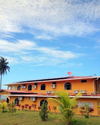 Hotel La Punta Resort