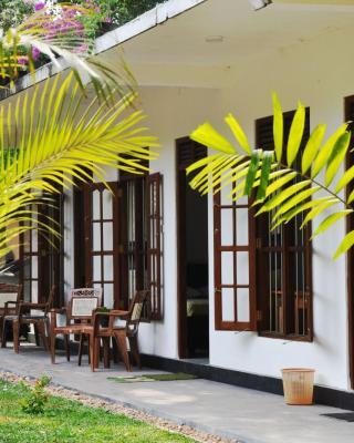 Medawatta Villa