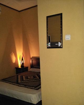 Homestay 77 Borobudur