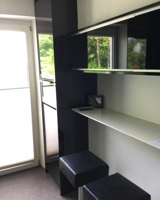 Design-Apartment