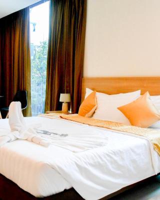 Rublin Hotel Cebu