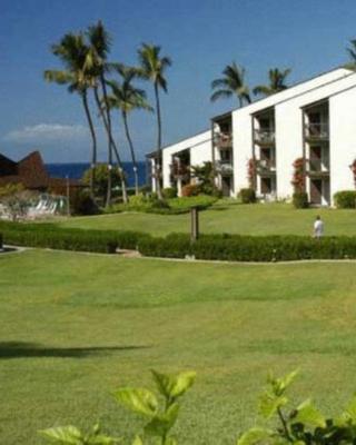 Hale Kamaole by Condominium Rentals Hawaii