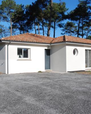 Villa Donosti Chambres d'Hôtes