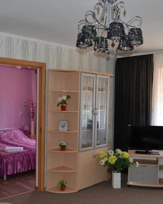 Sibir Inn