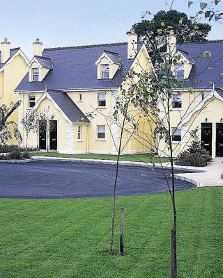 Riverside Holiday Homes