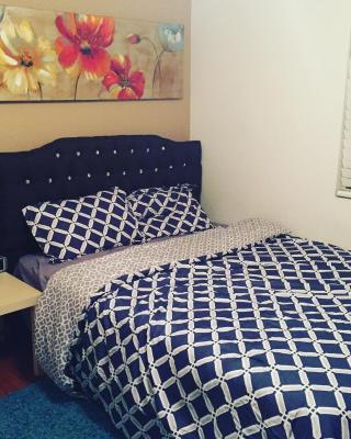 Clean and Nice Single Room