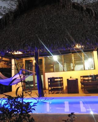 Villas Oaku A