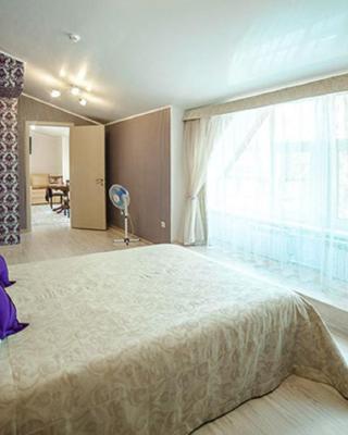 Health Resort Spa-Hotel Ingala