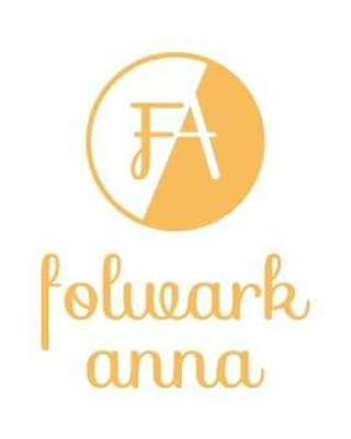 Folwark Anna