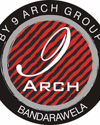 9 Arch