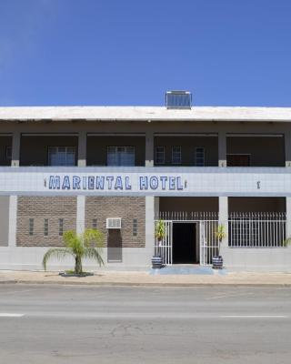 Mariental Hotel