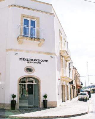 Fisherman's Cove Guesthouse