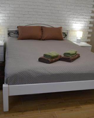 "Apartment ""Provence"""