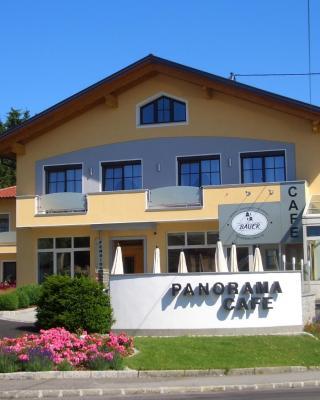 Pension Panoramablick