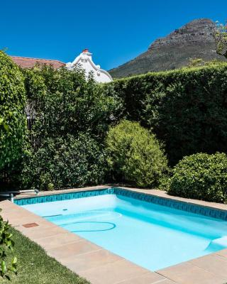 5 Camp Street Guesthouse & Self-catering