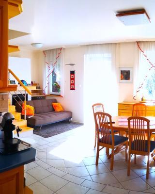 Aurora Premium Home