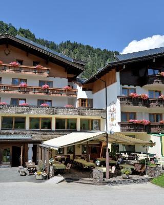 Hotel Wildauerhof