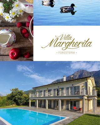 Foresteria Villa Margherita