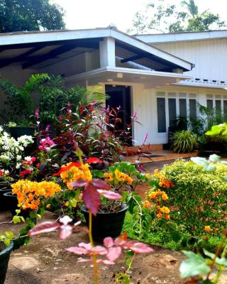 Villa Lorenta 2 Anuradhapura