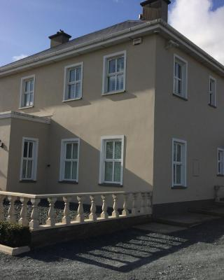 Ballydaheen Country House