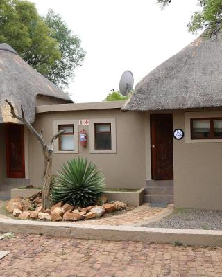 Mabalingwe Elephant Lodge Unit 170 (b) Patrys