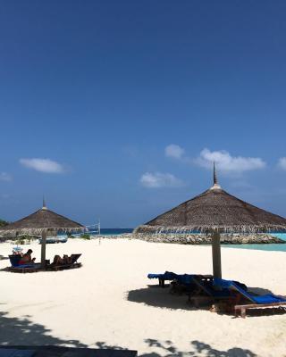 Seashore Beach Inn