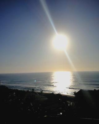 Umdloti Beach Resort 517