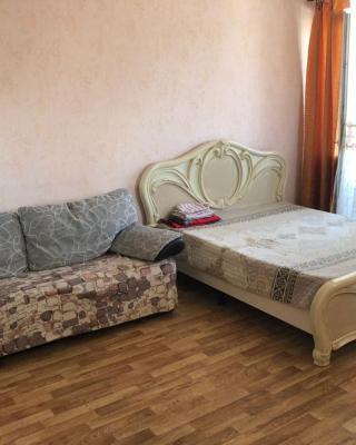 Квартира в Тамове