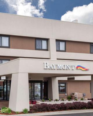 Baymont by Wyndham Glenview