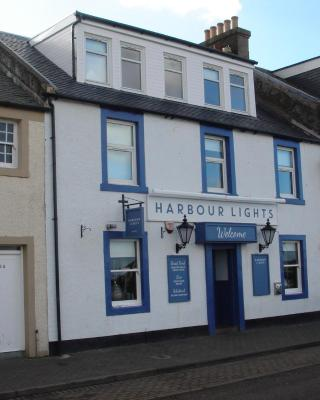 Harbourlights Accomodation