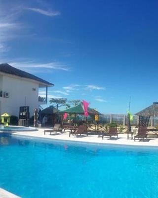 Virginia Beach Resort and Italian Restaurant