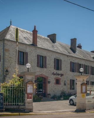 Auberge de l'hotel de France