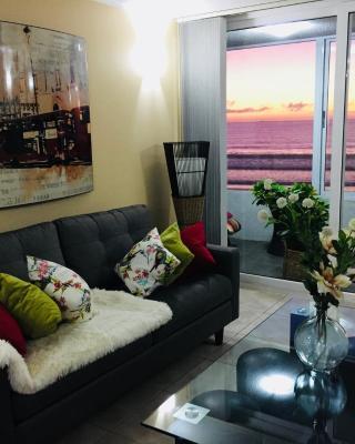 El Faro Premium Frente al Mar