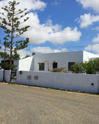 Casa El Jable