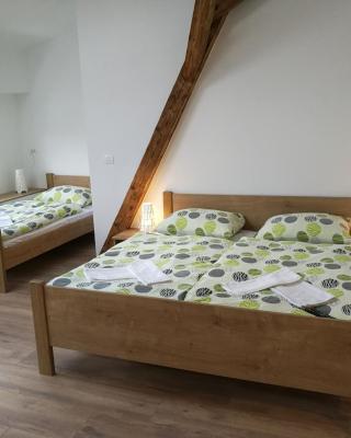 Life Hostel Slovenia