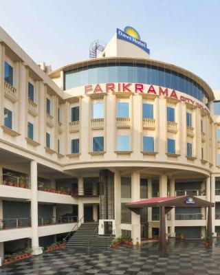 Days Hotel Jalandhar