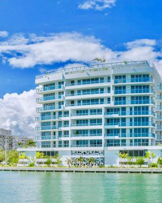 Die 30 Besten Hotels In Miami Beach Laut 215 380 Bewertungen Auf