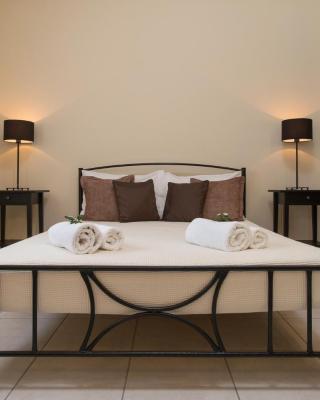 My Apartment Corfu