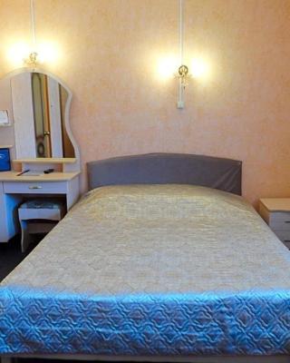 Mini Hotel Agora