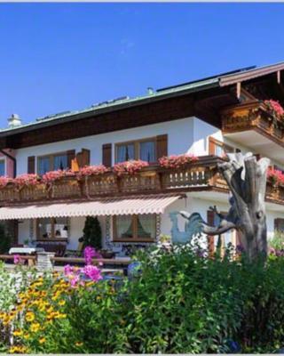 Gästehaus Marchler