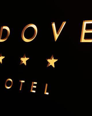 Hotel Ajdovec