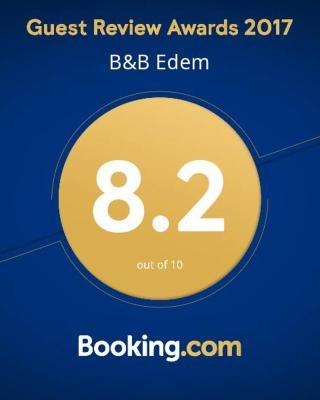 B&B Edem