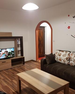 Apartament Sely 2