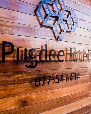 Pugdee Hotel