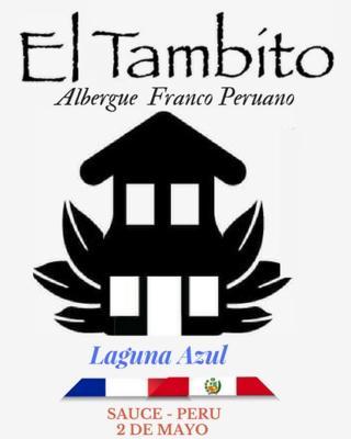 Albergue Franco-Peruano El Tambito