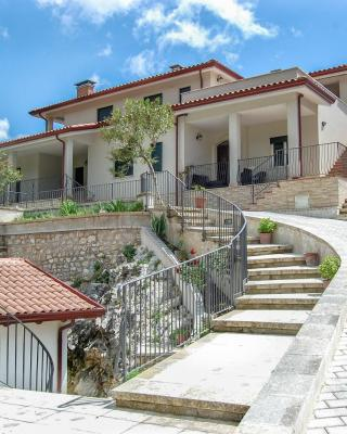 Casa Elisabetta ShortLets