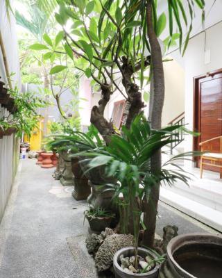 Anantaya Home