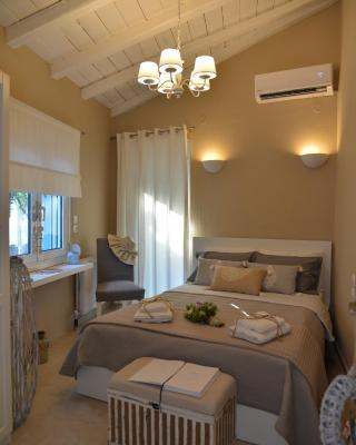 Meni Sweet Luxury Home